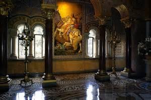 Decorated Meaning Visiting Neuschwanstein Castle In Bavaria Kathika Travel