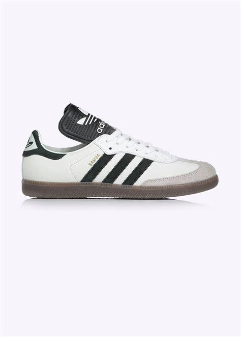 Adidas Black Made In adidas originals footwear samba classic og made in germany