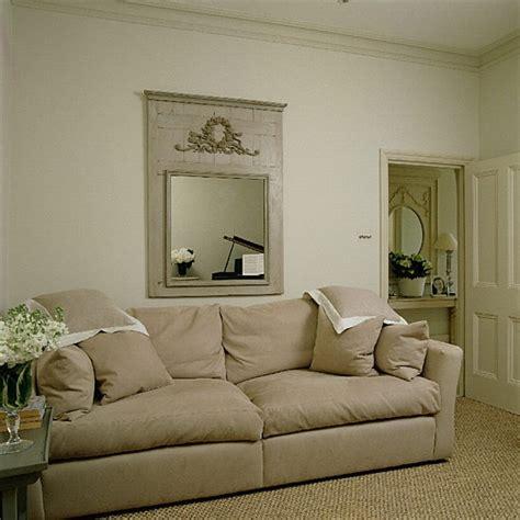 neutral living room furniture classic neutral living room living room furniture decorating ideas housetohome co uk