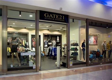 gate 21 pavia gate 21 franchising come aprire un punto vendita e