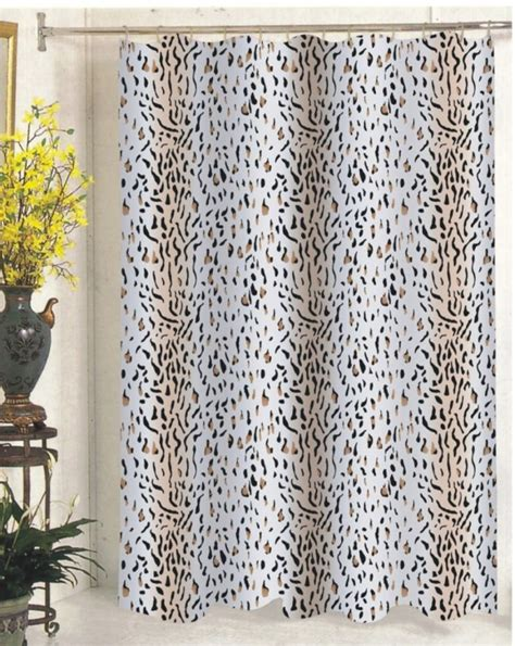 custom shower curtains extra long extra long shower curtain bitdigest design