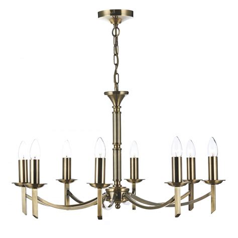 antique lighting cambridge ma traditional antique brass chandelier for georgian and