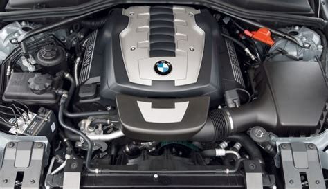 how it works cars 2008 bmw m6 engine control bmw bouwt v6 motoren is niets meer heilig autoblog nl