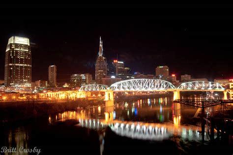 Image Gallery Nashville Christmas Nashville Tn Lights