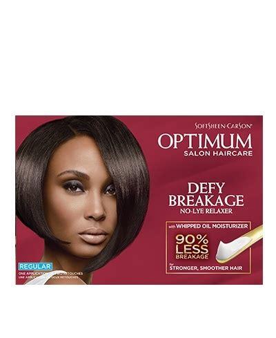 best relaxer for black hair 2015 salon collection relaxer regular strength optimum salon