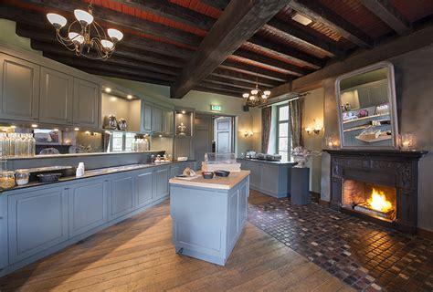 fotos hotel roermond next door bilder hotel roermond next door zoover foto kasteel daelenbroeck