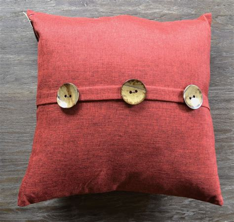 Pillows Ikea Ikea Red Decorative Pillows Great Home Decor Selecting