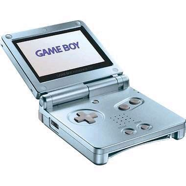 best selling gba top5 always go for the top top5 best selling boy
