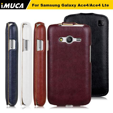 Casing Handphone Samsung Galaxy V Ace 4 G313 3d Bowknot Kucing ᗚfor samsung galaxy ace 4 cover luxury flip ღ