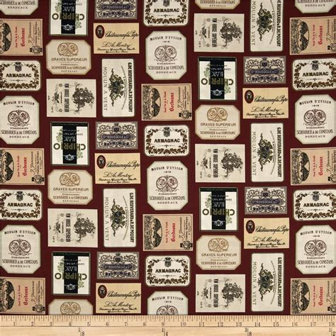 100 discount home decor fabric discount home decor