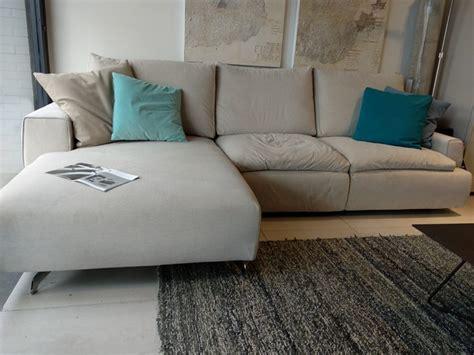divani di marca in offerta divano di ditre italia in offerta outlet