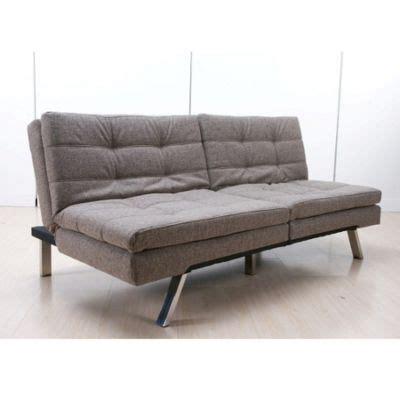debenhams sofa debenhams sofa beds