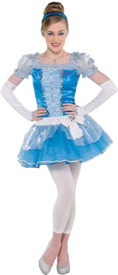 preteen fashion cinderella 191 best costume ideas images on pinterest carnivals