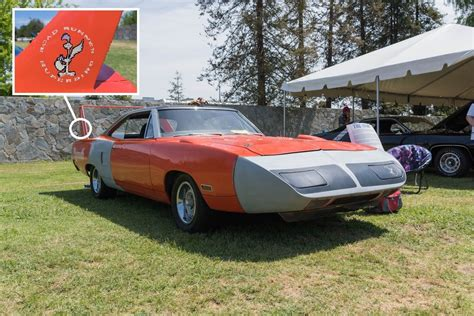 American Fastest Car by The Rarest And Fastest American Cars Made