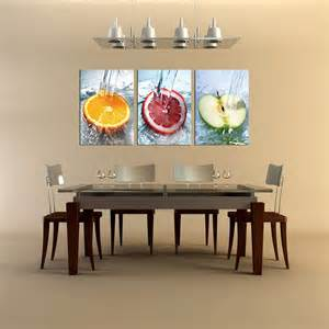 Ideas For Kitchen Wall by Wall Ideas For Sweet And Unique Home Decor