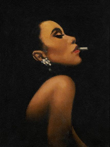 imagenes jack vettriano 142 best images about velvet paintings on pinterest