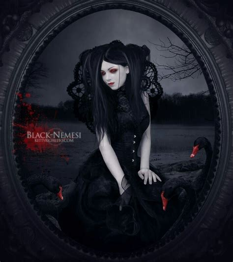 17 best images about goth art on black roses dark angels and gothic art 17 best images about beautiful gothic paintings on wolves artworks and dia de