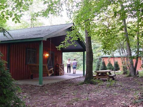 Wapiti Cabin Rentals by Wapiti Woods Guest Cabins Along The Elk Vrbo