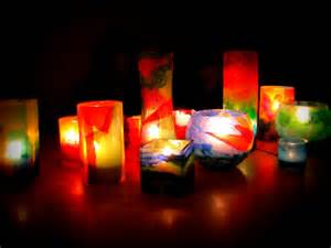 Beautiful Candles Candles From Beautiful Homes Beautiful Candles And