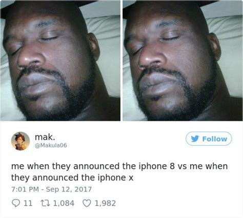 Iphone 10 Meme - iphone x memes 41 photos famepace