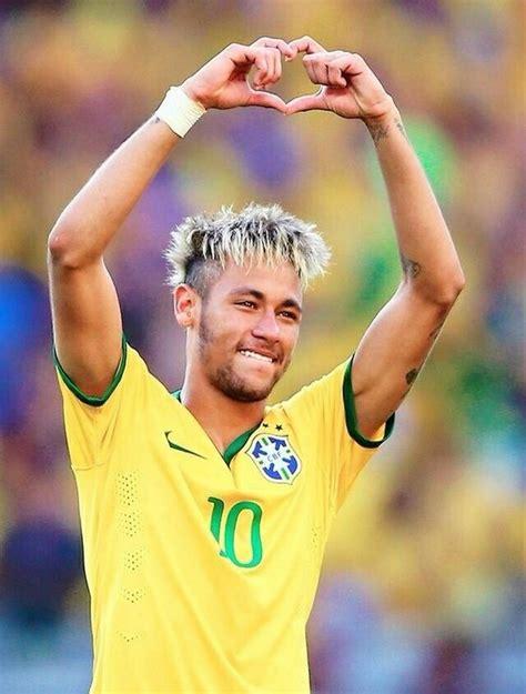 21 best soccer haircuts in 2018 men s stylists