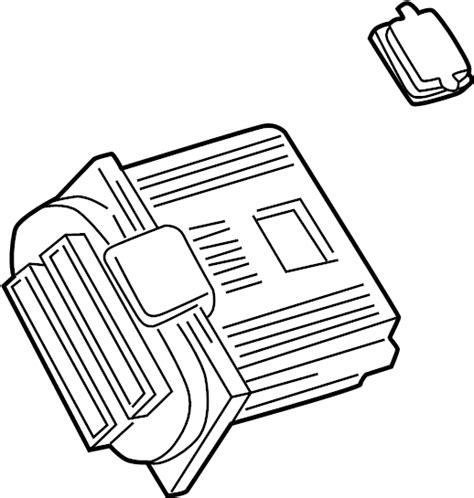 free download parts manuals 1996 chevrolet monte carlo user handbook service manual 1996 chevy monte carlo emission control system parts service manual 1996