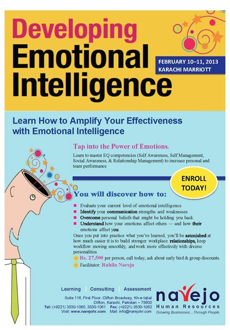 how to improve emotional intelligence the best coaching assessment book on working developing high eq emotional intelligence quotient mastery of the emotional intelligence spectrum books 17 best images about e mow chin all intel on