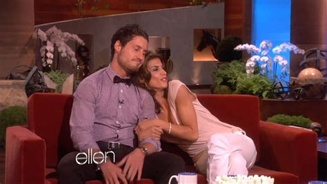 who is val chmerkovskiy dating val chmerkovskiy pictures elisabetta canalis on quot the