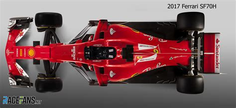 Top Car Wallpaper 2017 Ad Sion by Interactive Compare S New 2018 F1 Car With Last