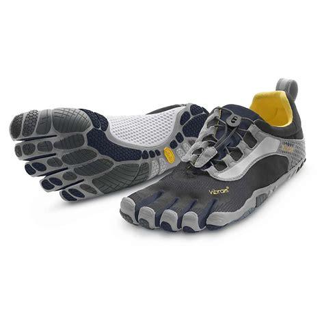five fingers shoes vibram five fingers s bikila ls