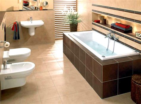 villeroy and boch bathrooms outlet villeroy boch architectura solo rectangular bath uk bathrooms