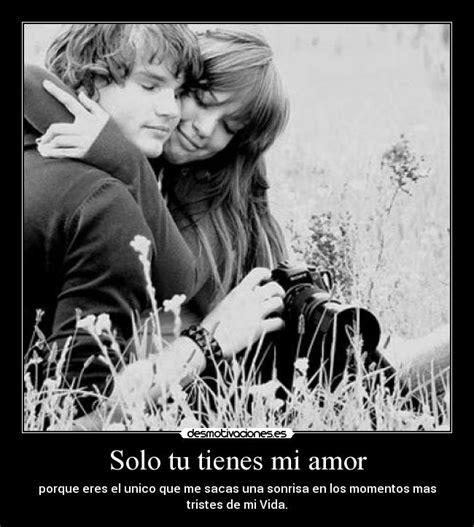 imagenes de tu eres mi amor imposible tu eres mi amor imposible memes