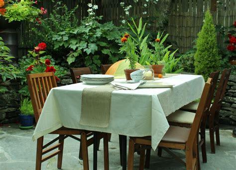 Patio Table Tablecloths Patio Table Tablecloths Umbrella Tablecloth Patio Table Tablecloth By Kaysgeneralstore Patio