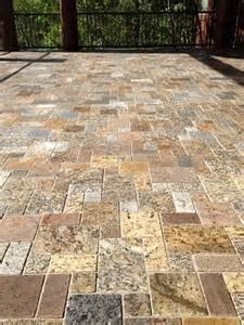 Recycled Patio Pavers Silca System Eco Friendly Deck Subflooring Recycled Pavers I Shop Blogz