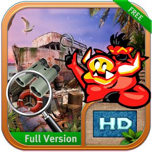 hidden object games free download full version apk download full new free hidden object games free new
