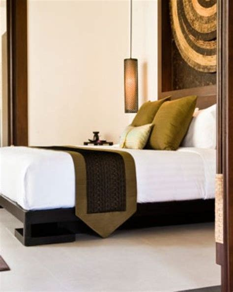 thai inspired bedroom 9 best images about thai themed spare bedroom on pinterest