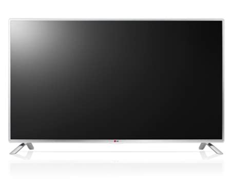 Lg Tv Led 42 Inch 42lb582t lg 42 inch hd led smart tv 42lb582t price review and buy in dubai abu dhabi and rest of