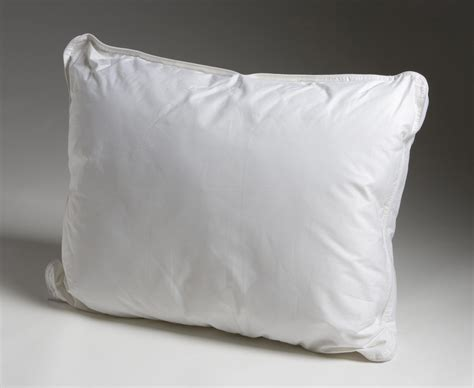 Pillow Image by Quality Pillows In South Africa Mynewbed