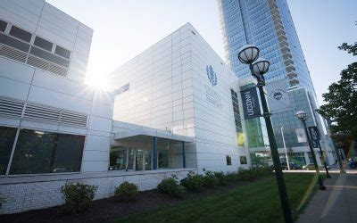Uconn Stamford Part Time Mba by Msbapm Program Coming To Stamford School Of Business
