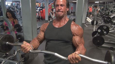 bodybuilders over 55 years old bodybuilders over 55 years old download foto gambar