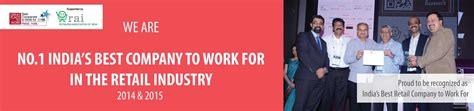 home textile designer jobs in noida 100 home textile designer jobs in noida 100 home