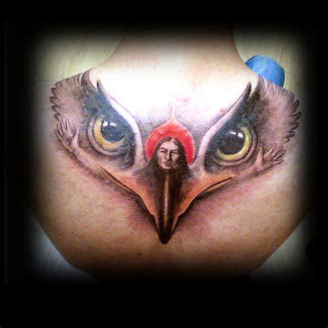 tattoo eyes indian erdoğan 199 avdar d 246 vmeleri kızılderili ve kartal g 246 z 252