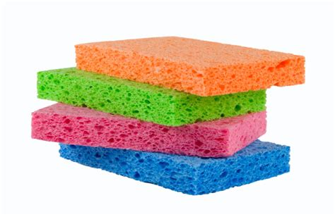 kitchen sponge kitchen sponge safety