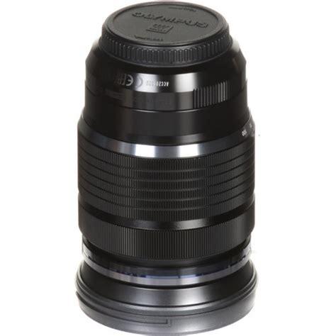 Olympus M Zuiko Digital Ed 12 100mm F 4 Is Pro Lens olympus m zuiko digital ed 12 100mm f 4 is pro lens