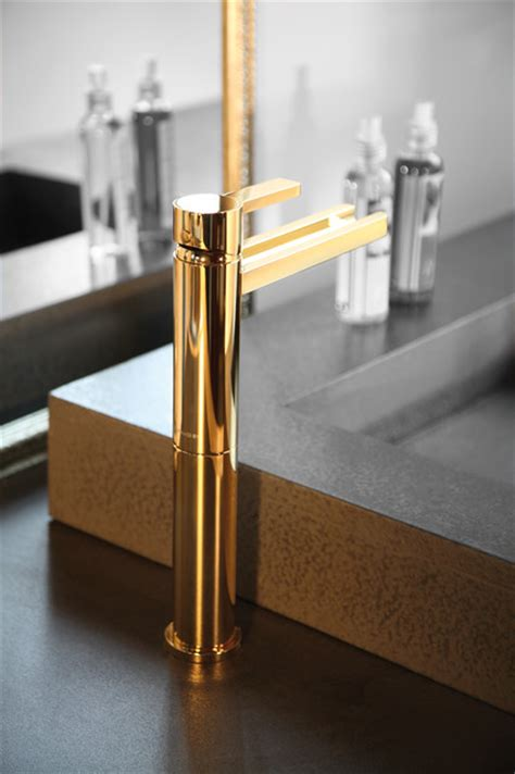 Bathroom Faucets Made In Italy Luxury Italian Bathroom Faucets