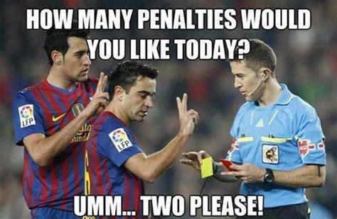 Funny Memes Soccer - funny soccer memes memes