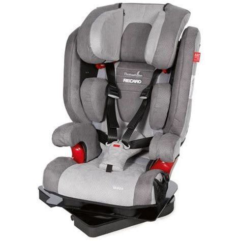 swivel baby car seat base recaro monza reha booster type car seat swivel base