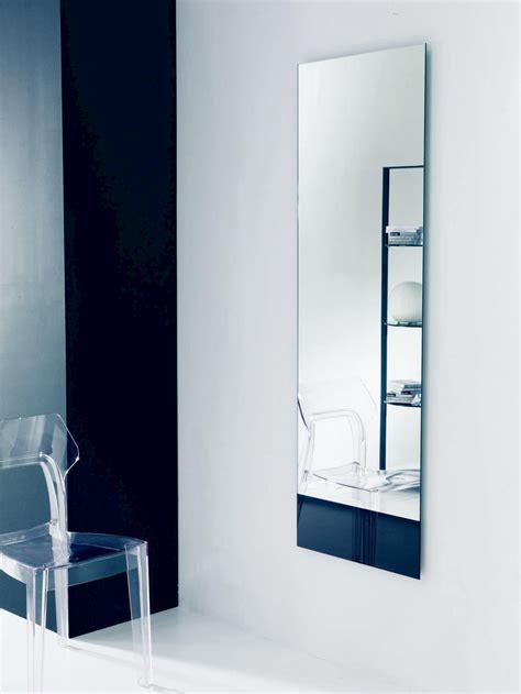 catalogo illuminazione interni specchiera decorativa bontempi gamma illuminazione