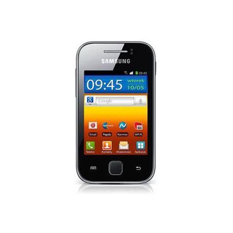 Sale Samsung Gt S5360 samsung galaxy y gt s5360 por 243 wnaj zanim kupisz