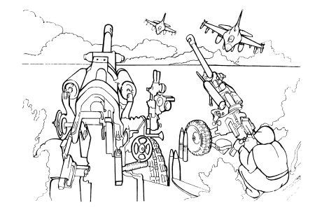 world war 2 coloring pages coloring pages